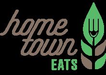 Hometown Eats